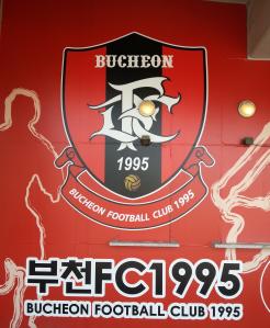 Bucheon FC