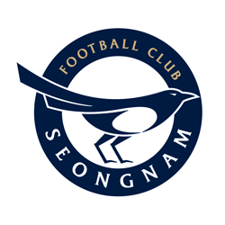 Seongnam_FC