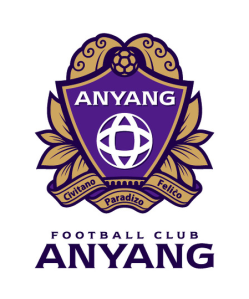 Anyang Crest