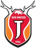 Jeju Badge