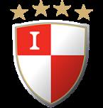 Busan Badge