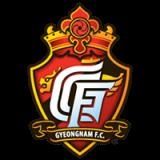 Gyeongnam