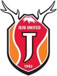 Jeju Badge