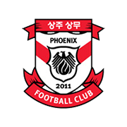 Sangju_Sangmu Badge