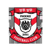 Sangju_Sangmu Badge