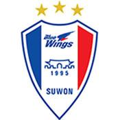 Suwon Badge