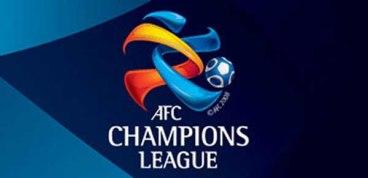 AFC-Champions-League