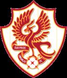 GwangjuFC