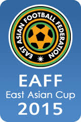 East Asian Cup