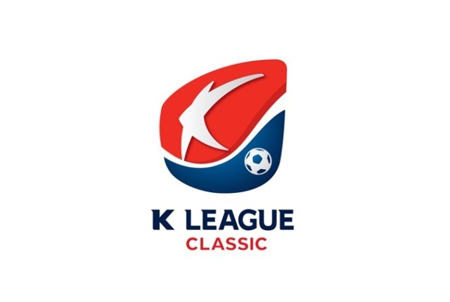 k league korea