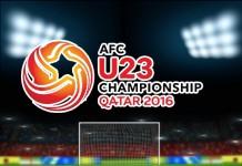 AFC-u23-Asian-cup-2016-218x150