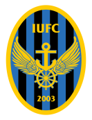 Incheon_United.svg