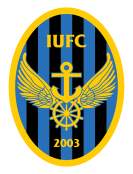 Incheon_United.svg