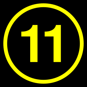 11_black_yellow-round.svg