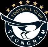 Seongnam_FC.svg