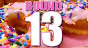 round13