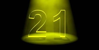 21image