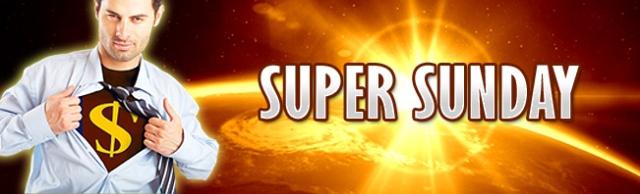 super_sunday