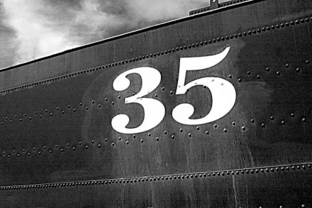 number-35