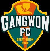 gangwon_fc-svg