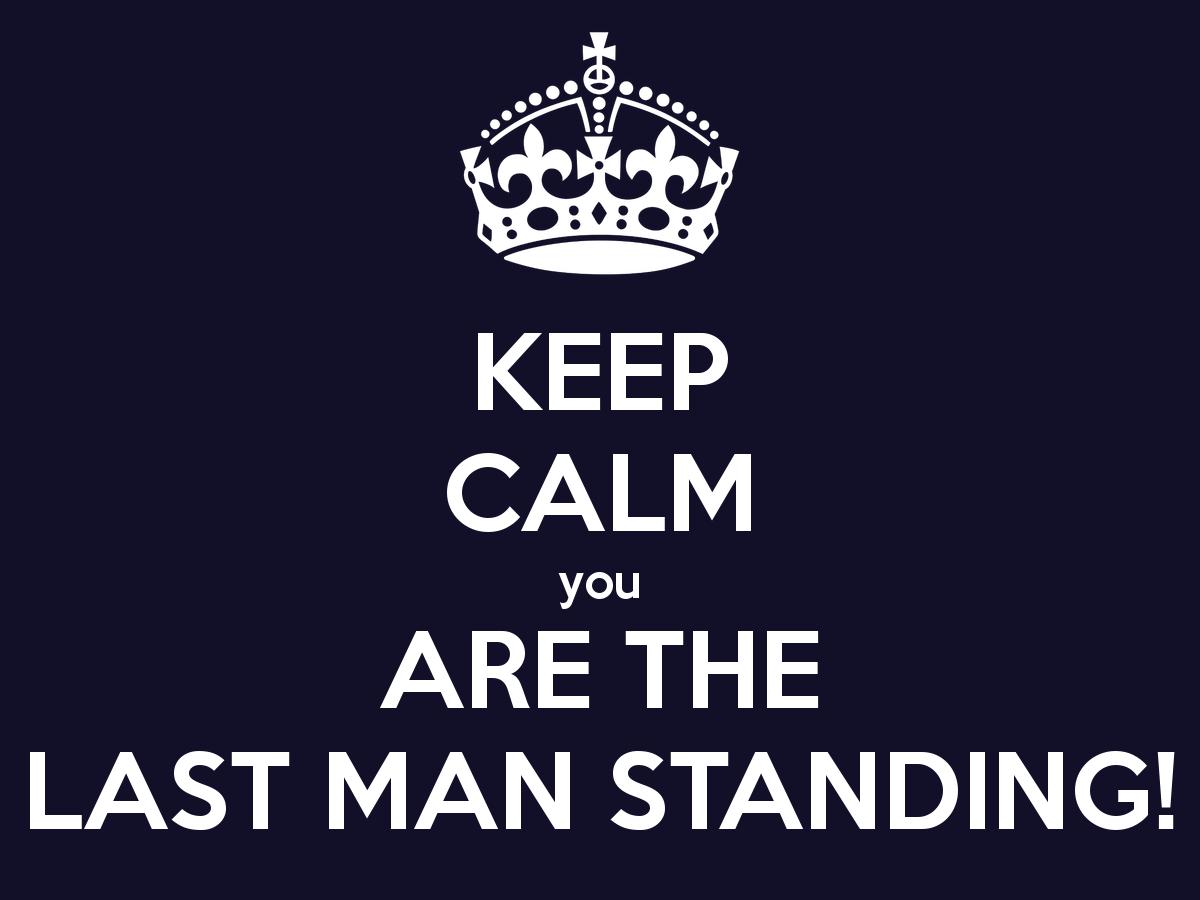 k league standing
