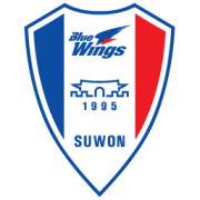 bluewings_trans