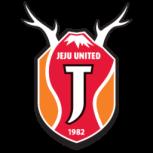 jeju_united_trans